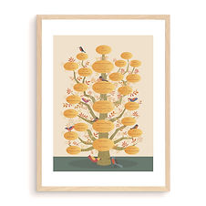 arbre_gran_insta-24_març.jpg
