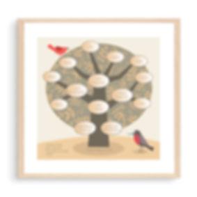 arbre_família-m-002psd.jpg