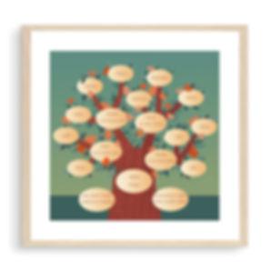 arbre 3 inst.gran.jpg