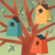 Assumpta Codina_09_bird's houses.jpg