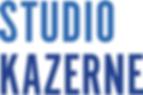 Studio Kazerne