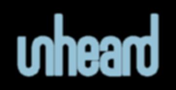 Logo Unheard.png