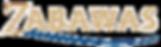 zabawas-logo copy.png