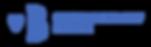 GvBs_logo_H_cmyk.png