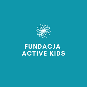 FUNDACJA ACTIVE KIDS (1) od Mat.png