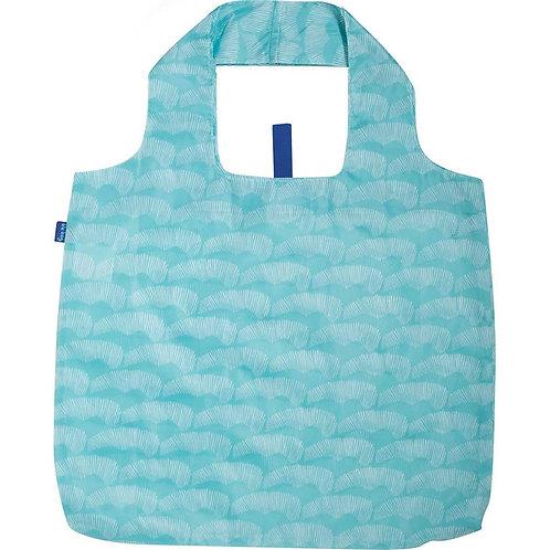 Sand Dunes Ocean Blu Bag Reusable Shopping Tote