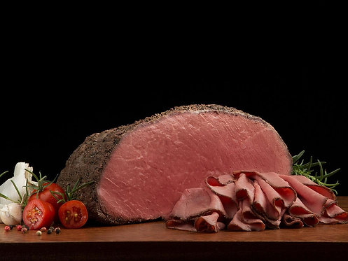 Roast Beef Per lb