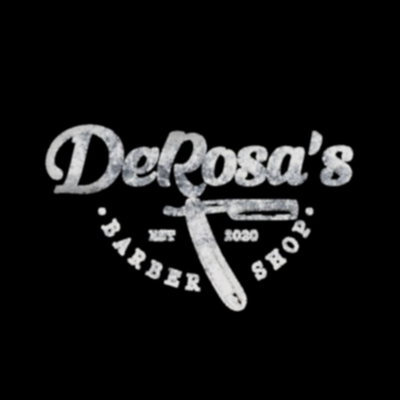DeRosas_inverted_r5.png