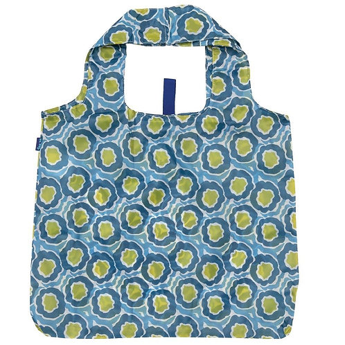 Lana Blue Blu Bag Reusable Shopping Tote