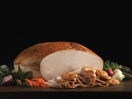 Oven Roasted Turkey Per lb