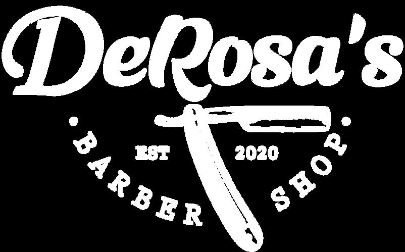 Derosas-Logo-White.png
