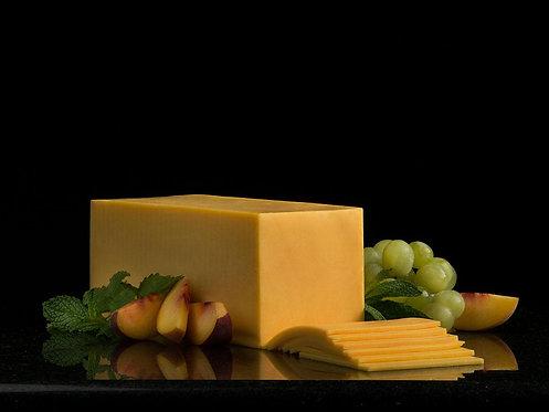 American Cheese Per lb