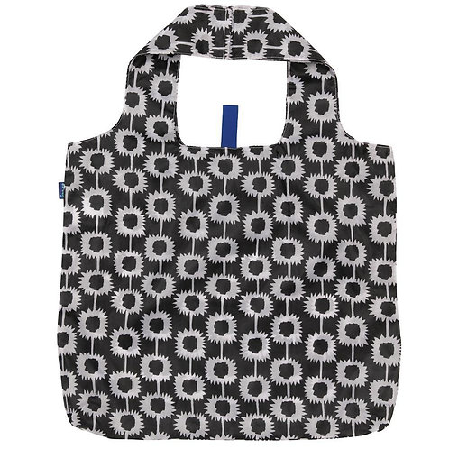 Blake Black Blu Bag Reusable Shopping Bags