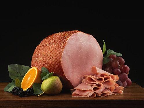 Ham Per lb