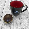 MSD Hot Chocolate Bomb