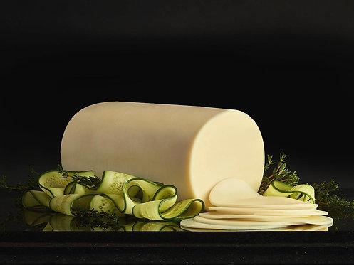 Provolone Cheese Per lb