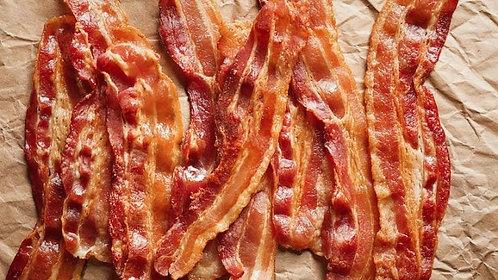 Bacon Per lb