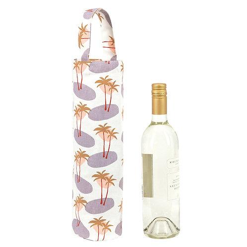 Oasis Wine Tote