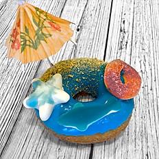 Belmar Beach Donut