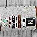 Nitro Coffee Can