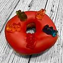 Gummi Donut