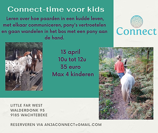 connect-time 9-12jaar.png
