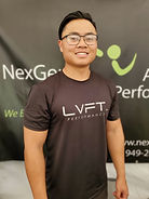 Anthony Duong - Trainer.jpg