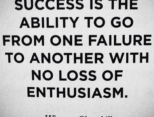 Motivational Quote of the Day from NexGen Athletic Performance - Newport Beach, CA