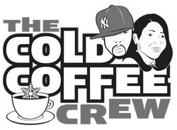 TheColdCoffeCrew_Logo_GS_FINAL
