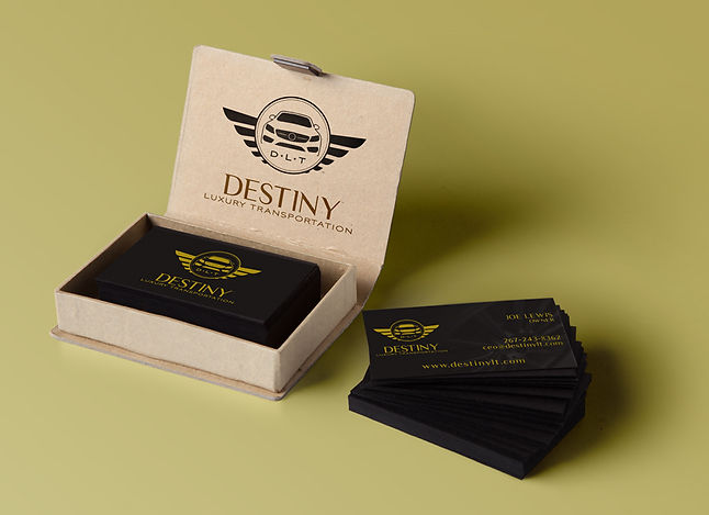 Destiny_Business-Card-Mock-Up.jpg