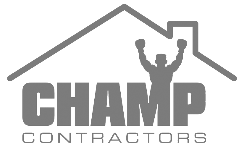 Champ_Contractors_logo_FINAL_GS