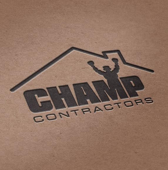 Champ Contractors