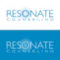 Resonate Conseling