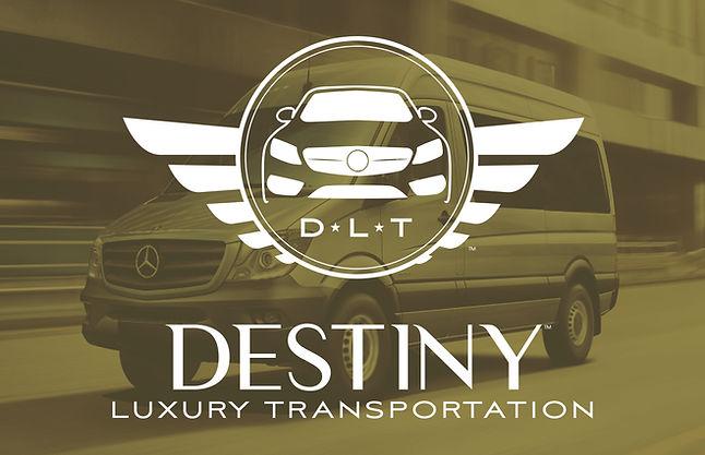DestinyLogo_Sprinter_MockUp.jpg