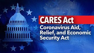 CARES_act (1).jpg