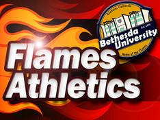 Flames01.jpg