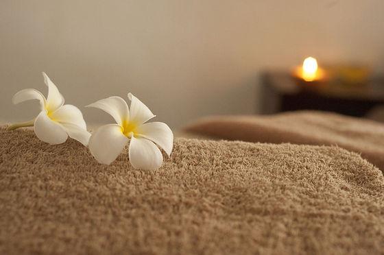 relaxation-686392_1920_edited.jpg
