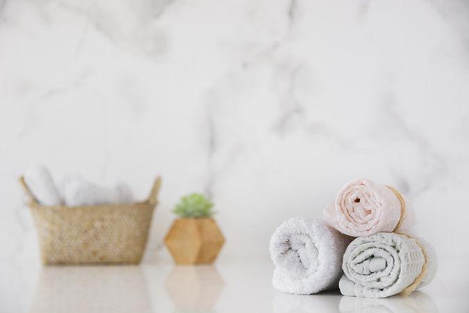 towel-5475907_1920.jpg
