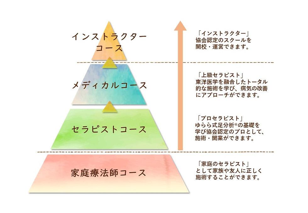 講座体系【WEB】.jpg