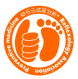 協会ロゴ3 背景透過.png