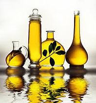 oils and leaf.jpg