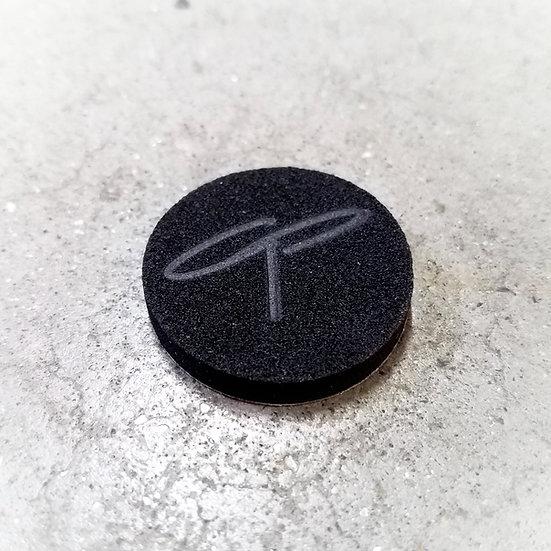 Dealer Tone Foam Overtone Control (4 pack)