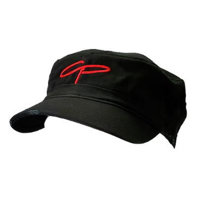 CP Distressed Cadet Hat