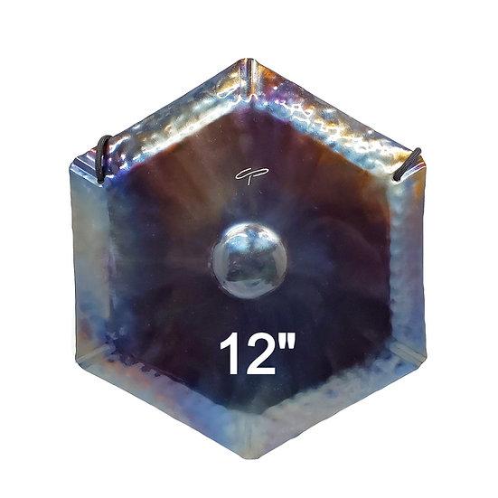 """12"""" HEXaGONG"""