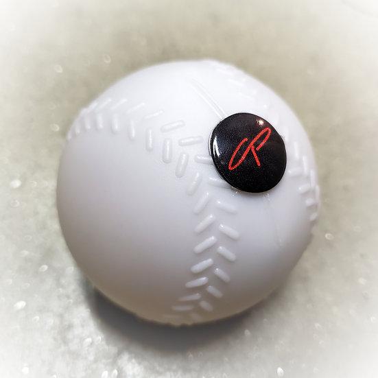 Dealer Baseball Shaker