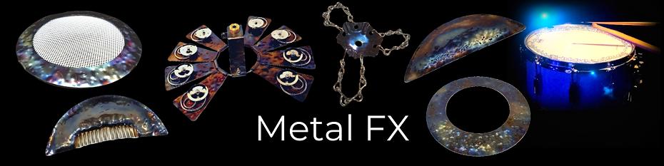 Metal FX.png