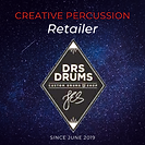 DRS Drums canva.png