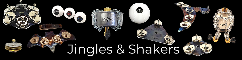 Jingles and Shakers.png
