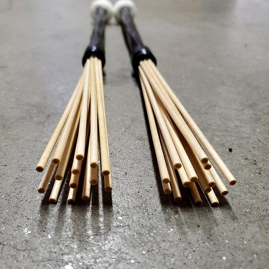 Jazz Lite Twist Rods