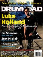 Drumhead Cover 2.2020 jpg.JPG